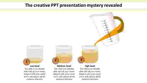 creativePPTpresentation