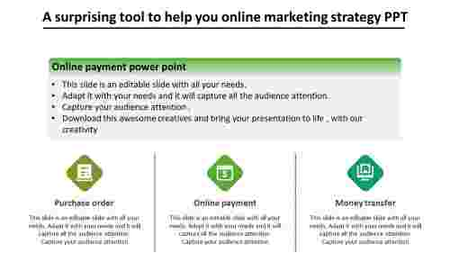 Online%20Marketing%20Strategy%20PPT%20With%20Online%20Payment