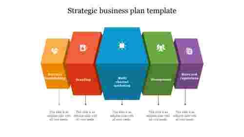 Creative%20strategic%20business%20plan%20template