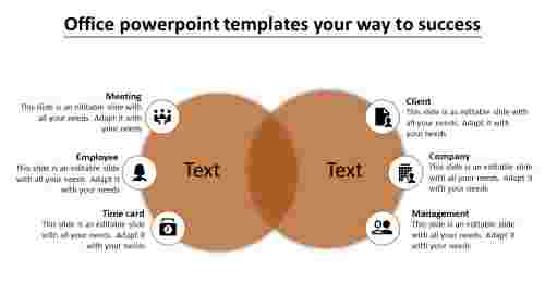 Office%20PowerPoint%20Templates%20Your%20Way%20Success