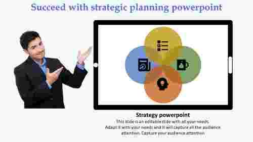 StrategicplanningPowerPoint-systemmodel
