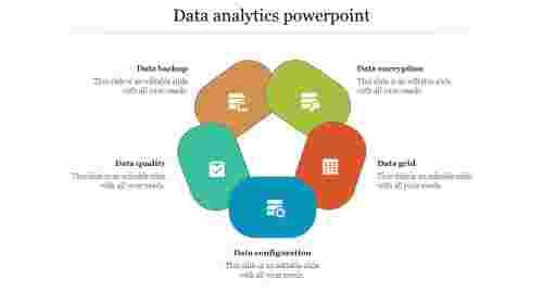Amazingdataanalyticspowerpointtemplate