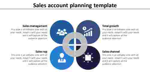 Techniques%20To%20Improve%20Sales%20Account%20Planning%20Template