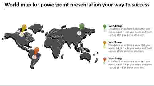 world%20map%20for%20powerpoint%20presentation