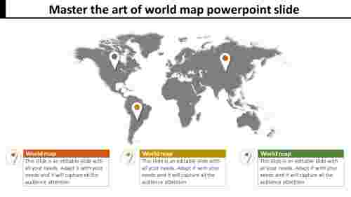 world%20map%20powerpoint%20slide