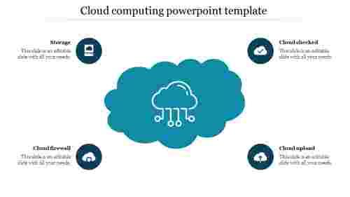 cloudcomputingpowerpointtemplatedesign