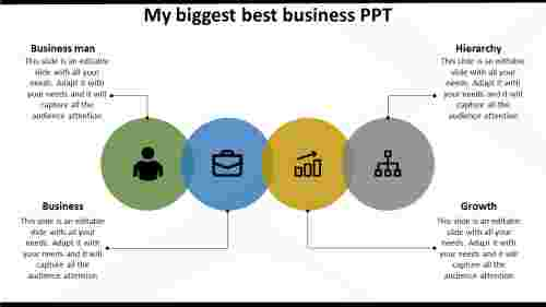Best%20business%20PPT-circle%20model