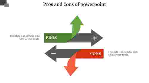 Pros%20and%20cons%20of%20powerpoint%20presentation