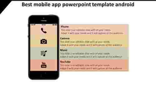 mobile%20app%20powerpoint%20template