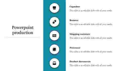 Creative%20powerpoint%20production%20template