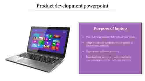 Creative product development powerpoint