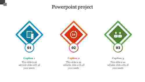 Creativepowerpointprojectpresentation