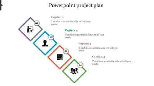 editable%20powerpoint%20project%20plan%20presentation