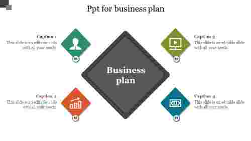 Creative%20PPT%20for%20business%20plan%20template