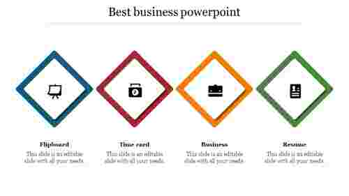 Simple%20and%20best%20business%20powerpoint%20template