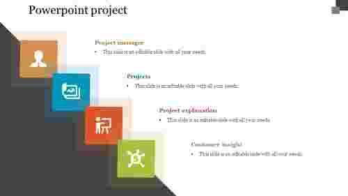 Creativepowerpointprojectpresentationtemplate
