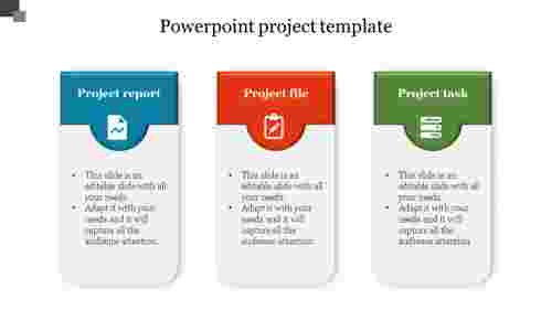 Infographic%20PowerPoint%20Project%20Template