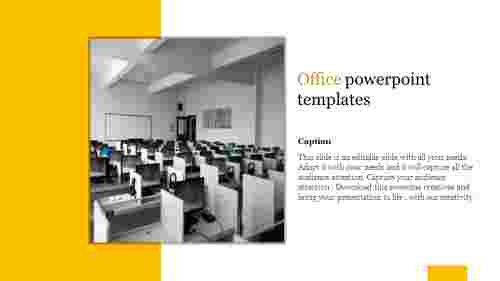 office%20powerpoint%20templates%20with%20portfolio%20designs