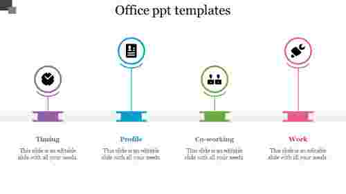 Creative%20office%20PPT%20templates