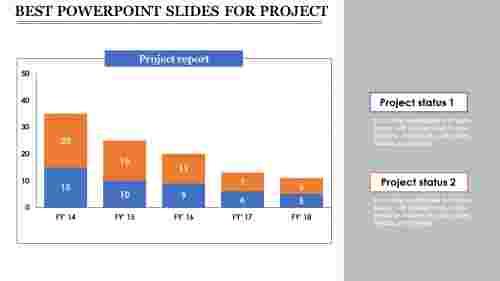 powerpoint presentation slides for pro