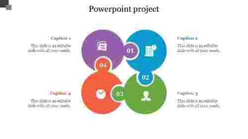 PowerPoint%20Project%20Template%20Presentation