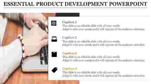 product development powerpoint