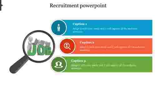 Job%20Recruitment%20PowerPoint%20Presentation%20Slide