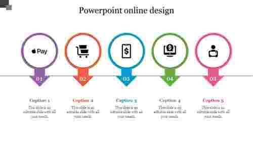 Creativepowerpointonlinedesign