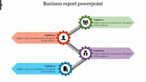 Creativebusinessreportpowerpoint