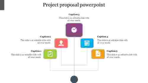 Creative%20Project%20Proposal%20PowerPoint%20Template