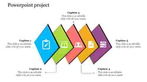 Creative%20PowerPoint%20Project%20Template%20Designs