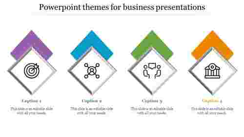 Simple%20powerpoint%20themes%20for%20business%20present
