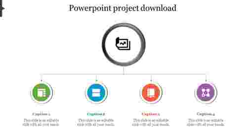 Our%20Predesigned%20PowerPoint%20Project%20Download