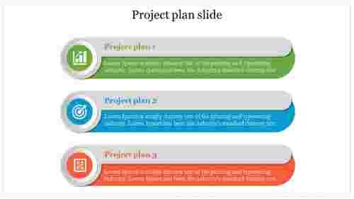 projectplanslidedesign