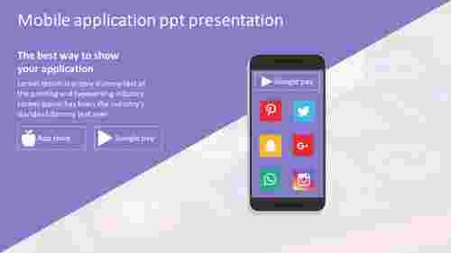 mobile%20application%20PPT%20presentation%20slide