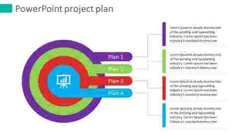 powerpoint%20project%20plan%20model