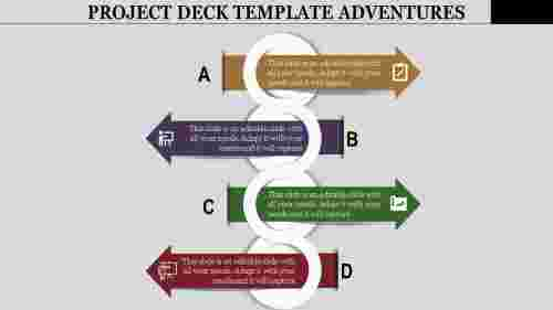 best ppt templates for project presentation-ADVANCED BEST PPT TEMPLATES FOR PROJECT-multicolor-style 2