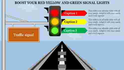 redyellowandgreensignallights