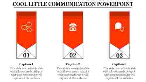communicationpowerpointtemplate