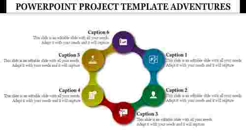 powerpoint project template-POWERPOINT PROJECT TEMPLATE ADVENTURES