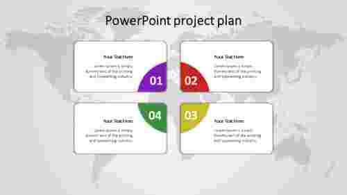 Project%20planning%20PowerPoint%20%20template