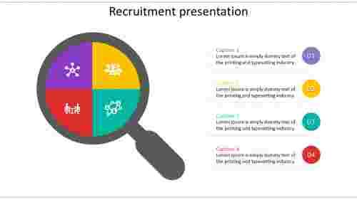 Get%20Now%20Perfect%20Recruitment%20Presentation%20Templates