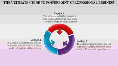powerpoint templates professional busi