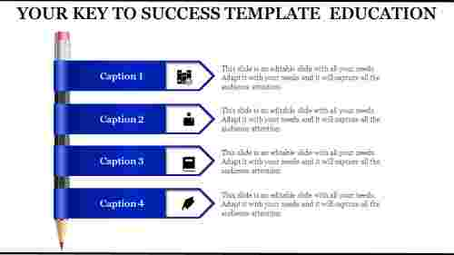 templatepowerpointeducation
