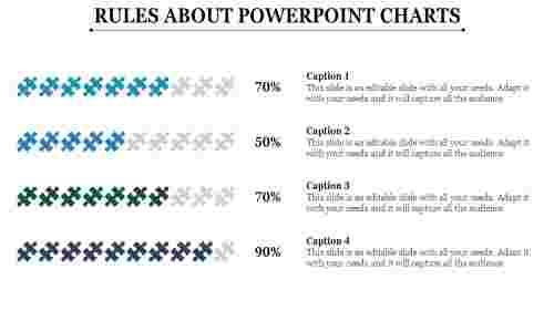 powerpointchartswithpuzzleshapes