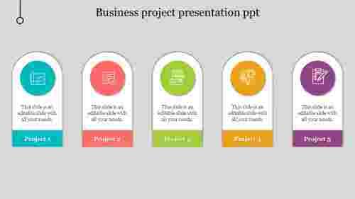 Best%20Business%20Project%20Presentation%20PPT%20Slide