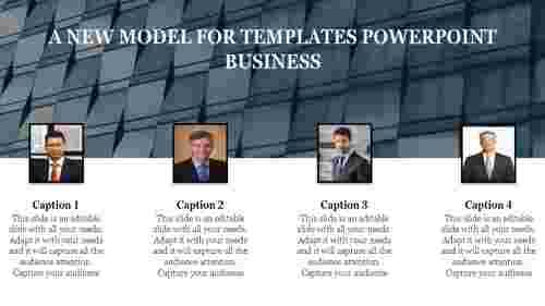 Templatespowerpointbusiness