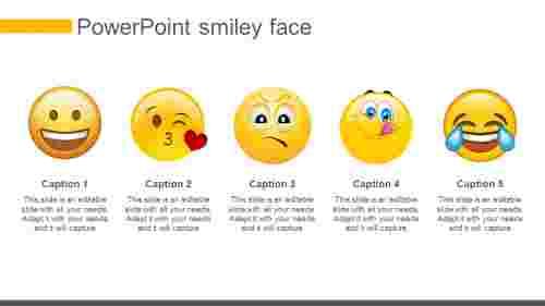 Emojispowerpointsmileyface