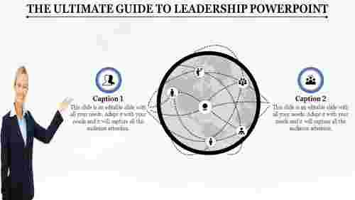 LeadershipPowerPoint-spheremodel