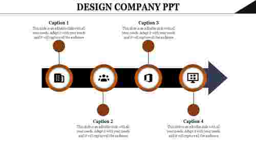 presentation design company